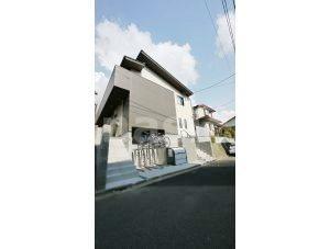 2390 brilliant court miyama 千葉県船橋市 学生マンション賃貸情報